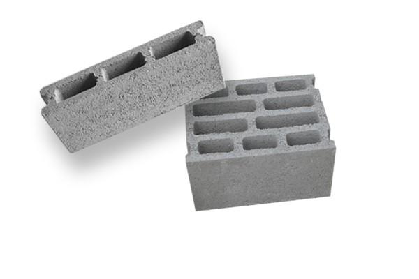 Bloki in zidaki