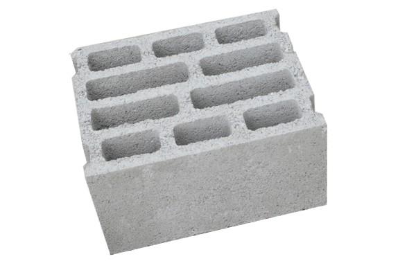 Blok NBB-30